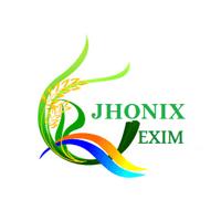 Jhonix Exim