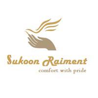 Sukoon Raiment India