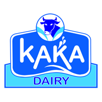 Kaka Dairy