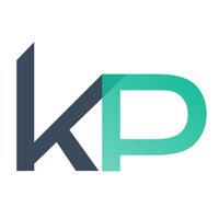 Kenko Pharmaceuticals