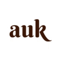 Auk Shopping Hub