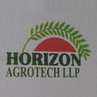 Horizon Agro Tech Llp