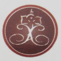 Vinayaga Spices Agency