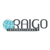 Raigo International