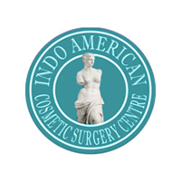 Indo-american Cosmetic Surgery Centre