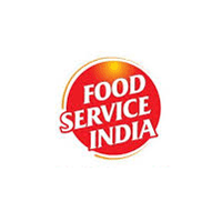 Rudra Foods Solution