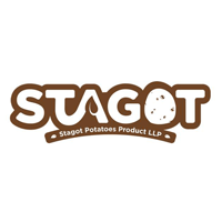 Stagot Potatoes Product Llp