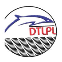 Dolphinarium Trans Logistics Pvt Ltd