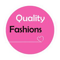 Quality Fashions