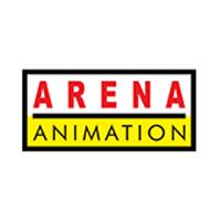 Arena Animation Ballygunge