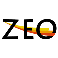 Zeo Tours & Travels