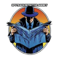 Spytrack Detective Agency