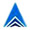 Hexamide Agrotech Inc
