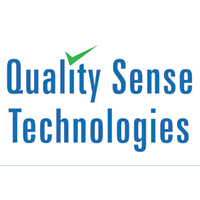 Quality Sense Technologies