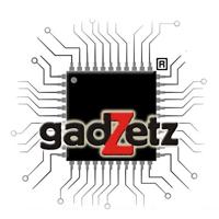Gadzetz Retails