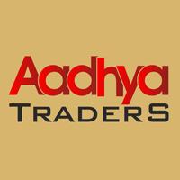 Aadhya Traders
