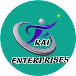Rai Enterprise