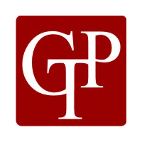 G T Pack Industries