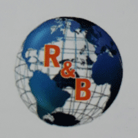 R&b Exporter Importer