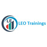 Leo Trainings