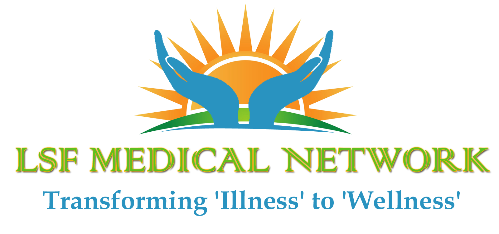 Lsf Medical Network