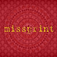 Missprint Clothing