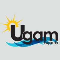 Ugam Exports