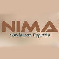 Nima Sandstone Exports