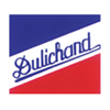 Dulichand Projects - Paddy Parboiling Plant & Dryer Manufacturers In I