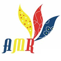 Amr Handicrafts Products