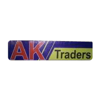 Ak Traders