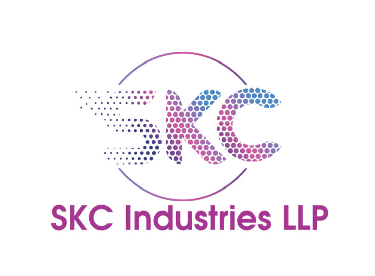 Skc Industries Llp