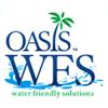 Oasis Wfs Pvt Ltd