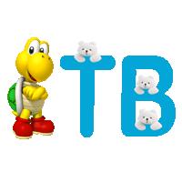 Toy Bulk