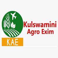 Kulswamini Agro Exim