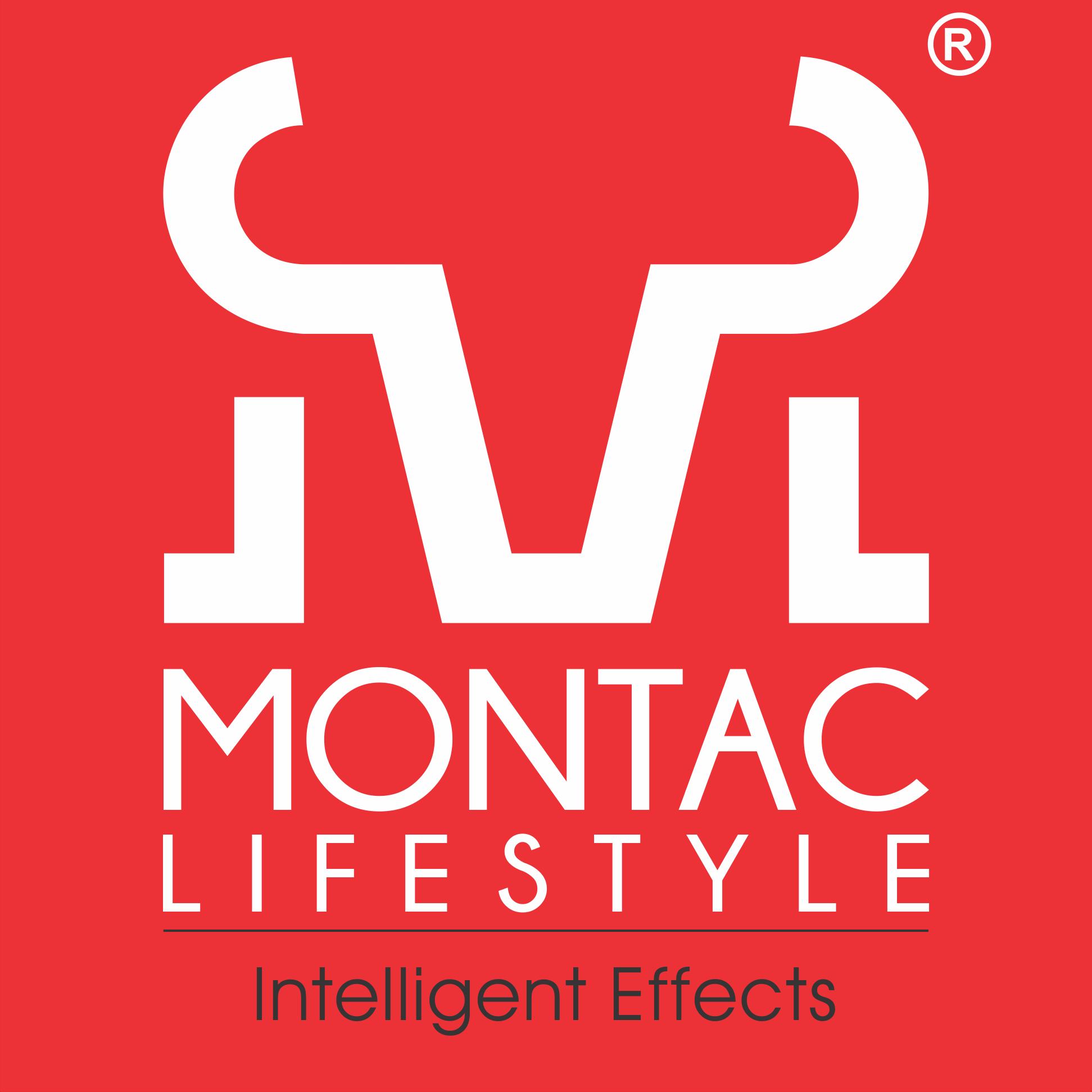 Montac Lifestyle