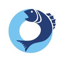 Aquaone Seafoods