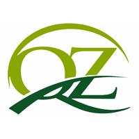 Qzone Exports