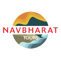 Navbharat Tours