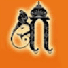 Shree Ganesh Tours And Travels
