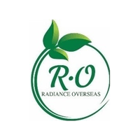 Radiance Overseas