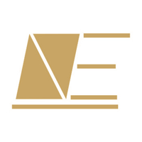 Neelansh Exports