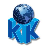 K K Overseas