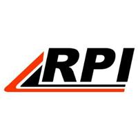 Rameshwar Pipe Industry Pvt Ltd.