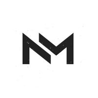 Narmada Motors