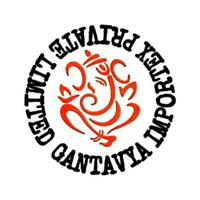 Gantavya Importex Pvt Ltd
