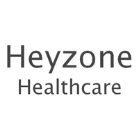 Hey Zone Health Care
