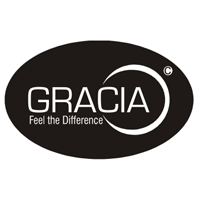 Gracia Colors Private Limited