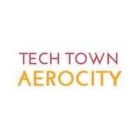 Gbp Techtown Mohali