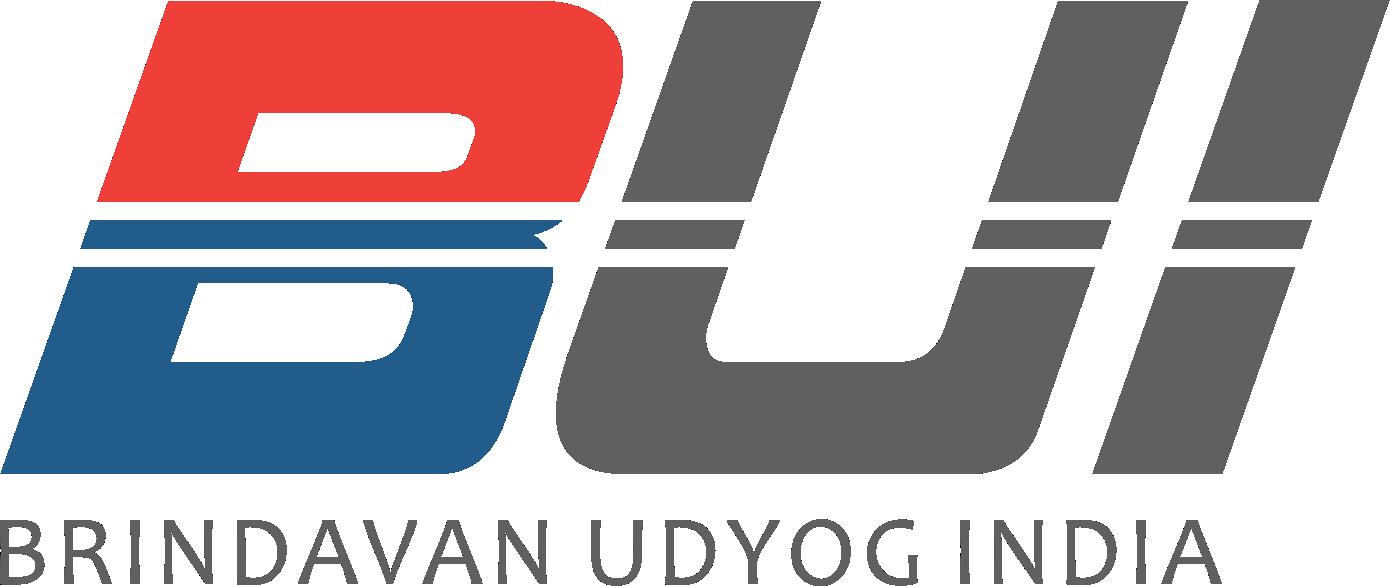 Brindavan Udyog India